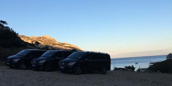 chauffeur-prive-provence